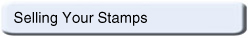 Selling Your Stamps?
