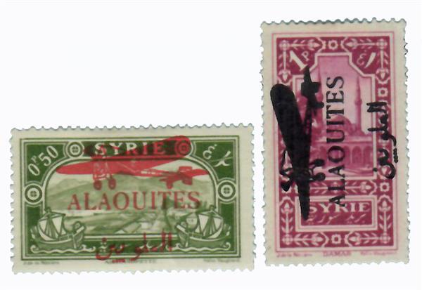 1929 Aitutaki