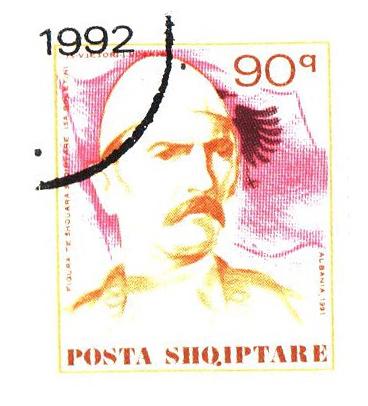 1991 Albania