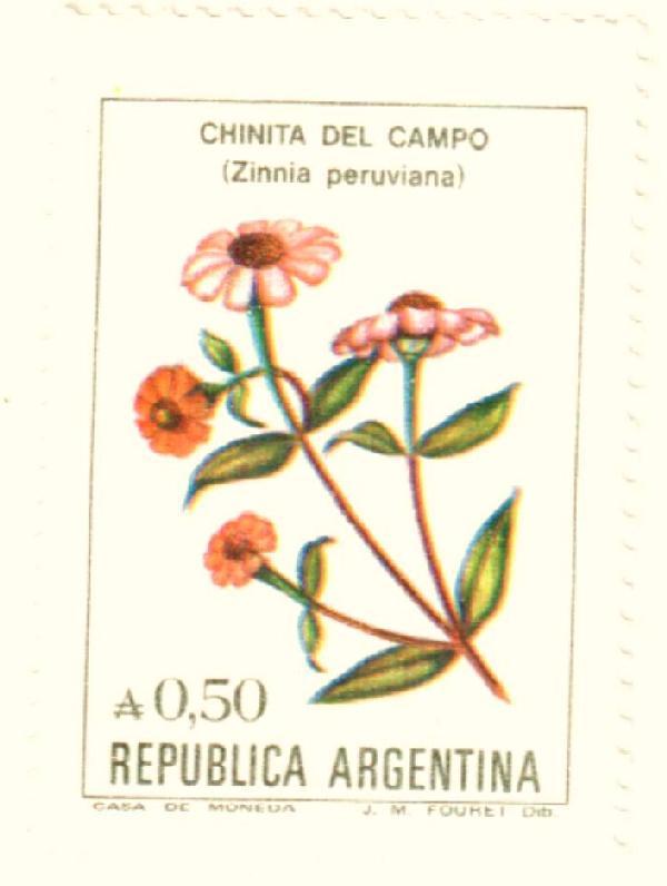1985 Argentina