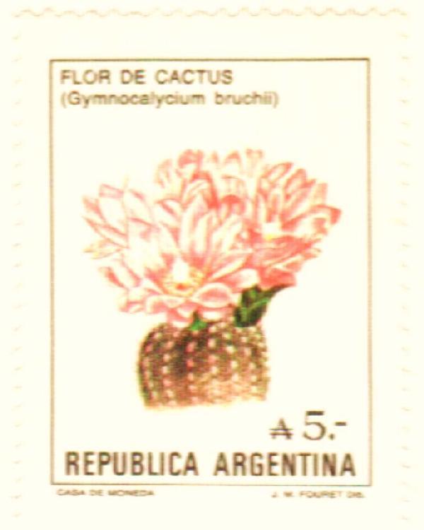 1987 Argentina