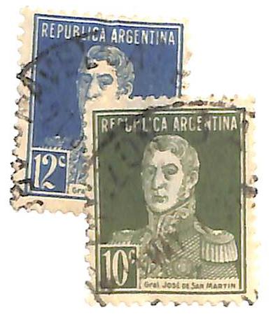 1923-24 Argentina