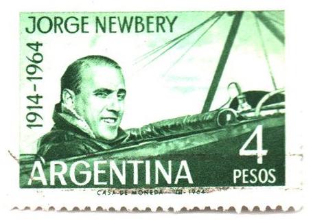 1964 Argentina