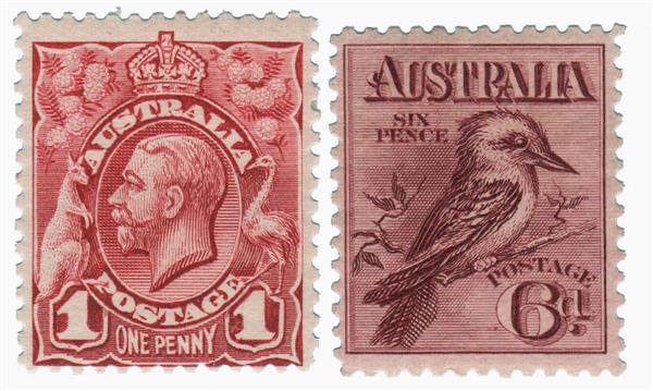 1913-14 Australia
