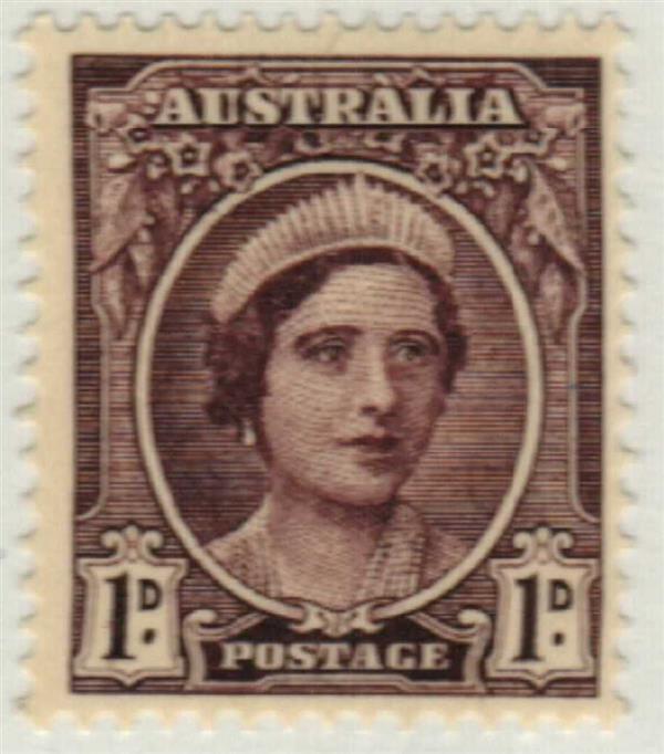 1943 Australia