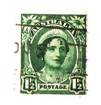 1942 Australia