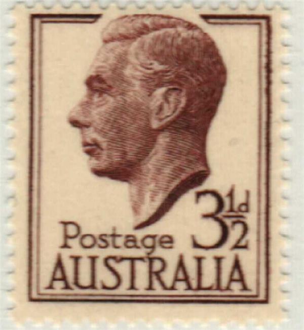 1951 Australia