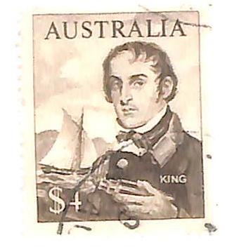 1966 Australia