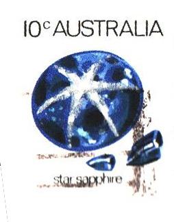 1974 Australia