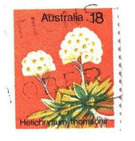 1975 Australia