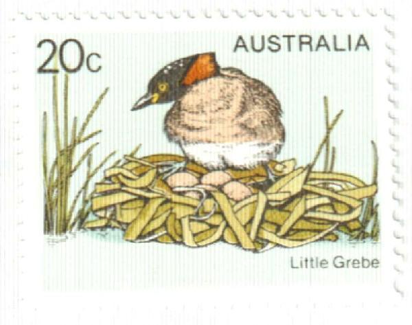 1978 Australia
