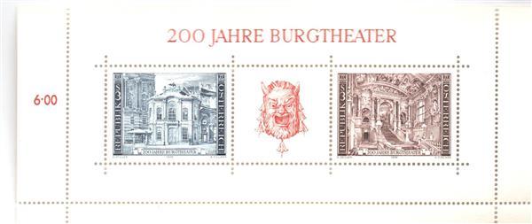 1976 Austria