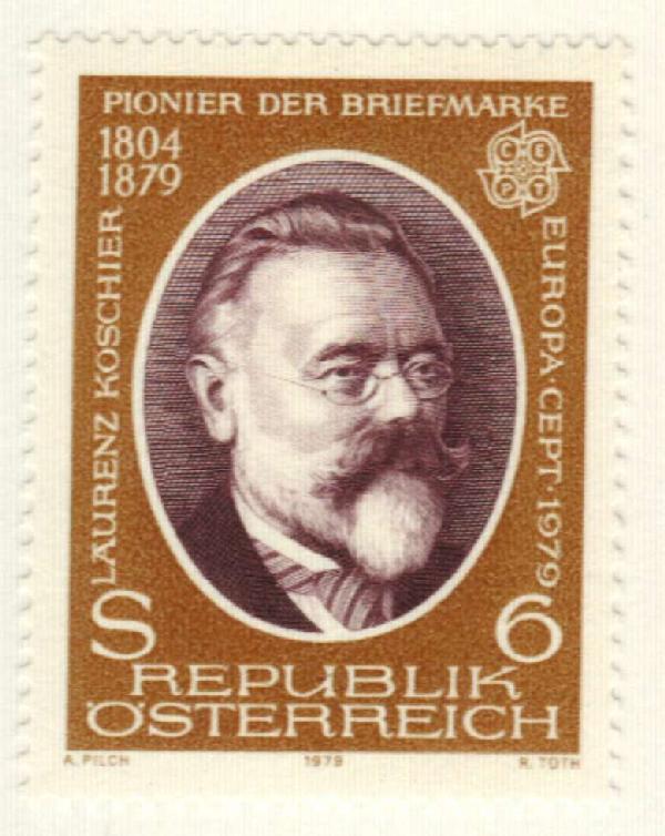 1979 Austria