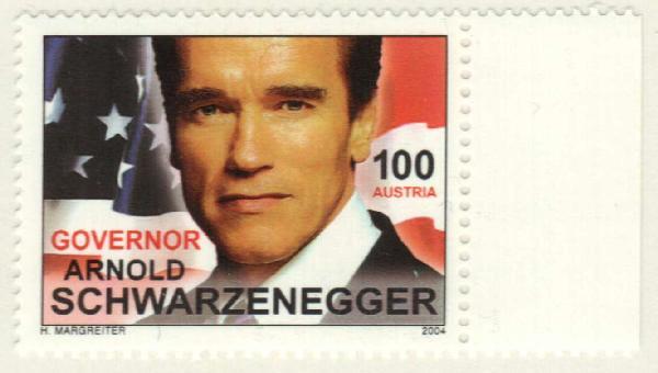 2004 Austria