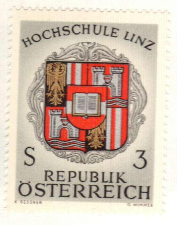1966 Austria