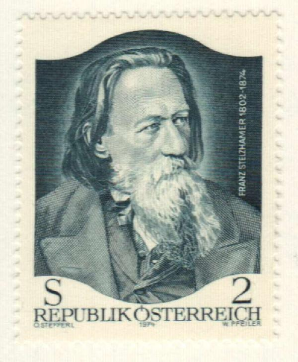 1974 Austria