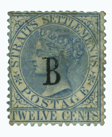 1882 Bangkok