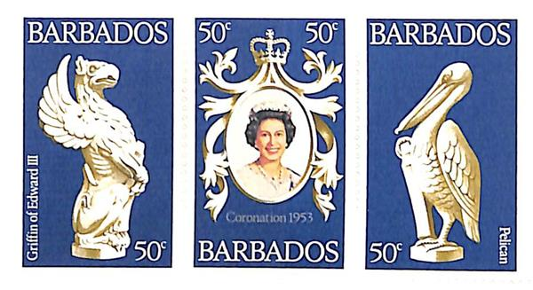 1978 Barbados