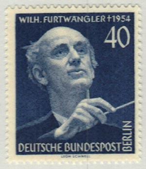 1955 Berlin