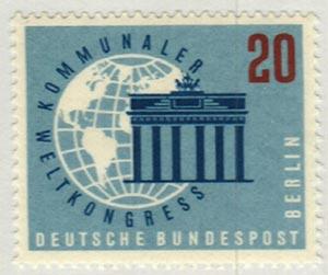 1959 Berlin