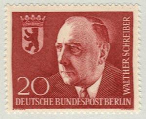 1960 Berlin