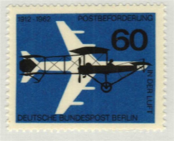 1962 Berlin