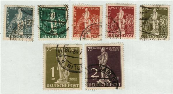 1949 Berlin