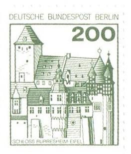1977 Berlin