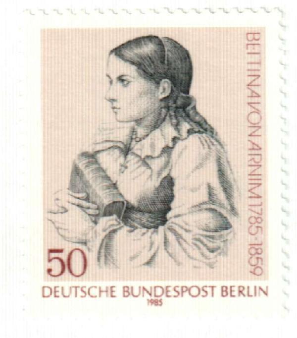 1985 Berlin