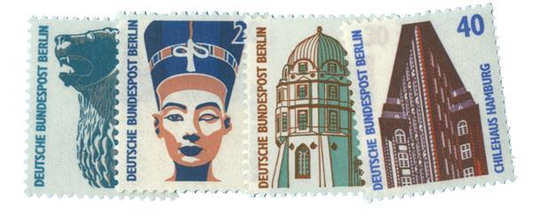 1987-90 Berlin