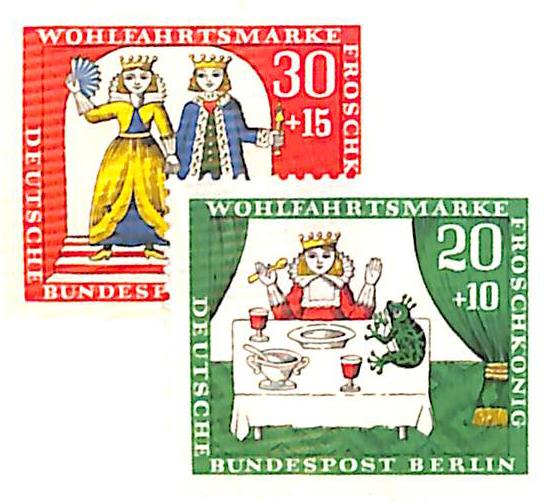 1966 Berlin