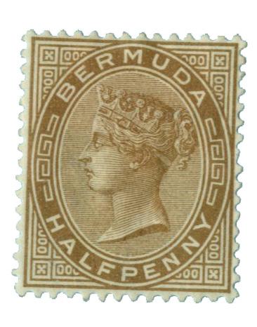 1880 Bermuda
