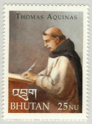 2000 Bhutan