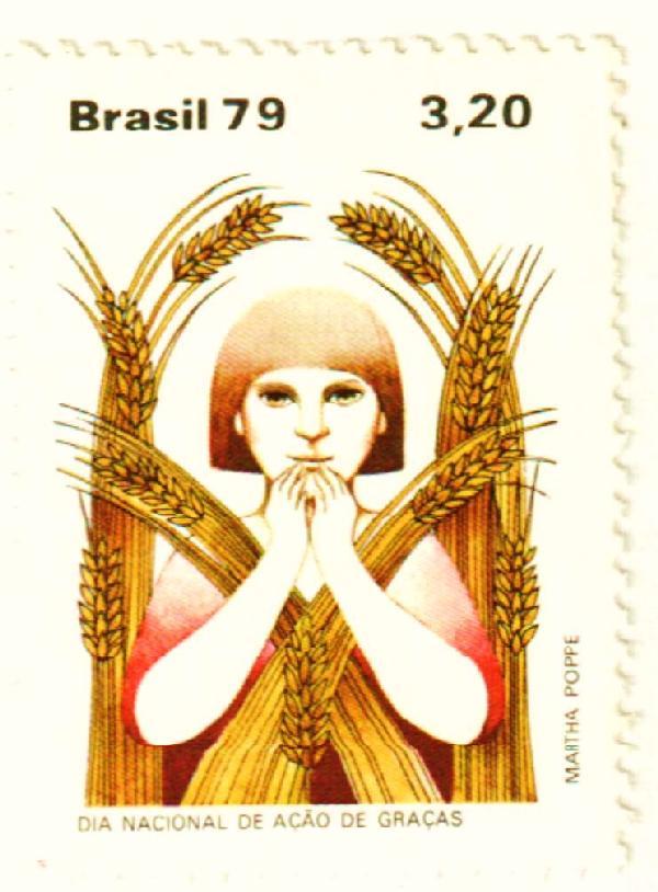 1979 Brazil