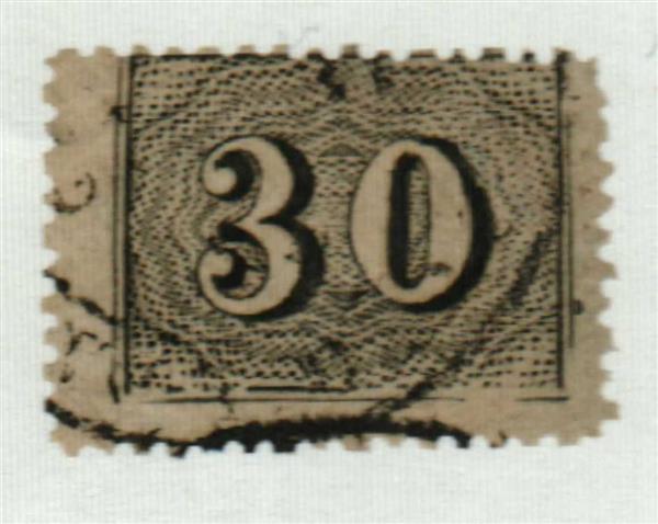 1866 Brazil
