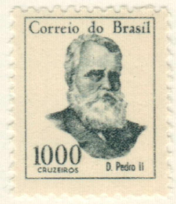 1966 Brazil