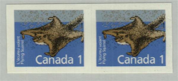 1988 Canada