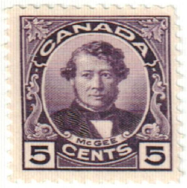 1927 Canada