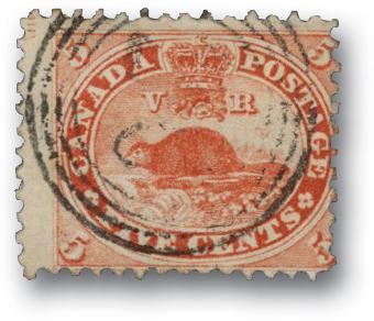1859 Canada