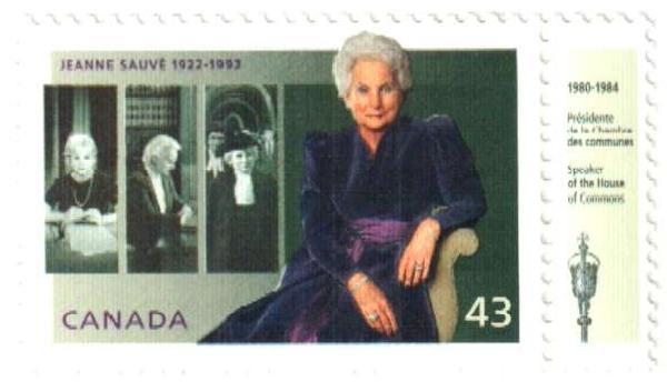 1994 Canada