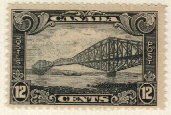 1929 Canada