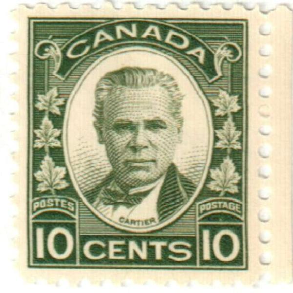 1931 Canada