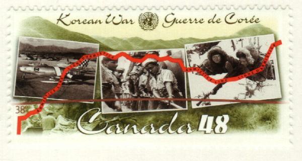 2003 Canada