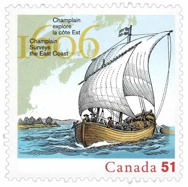 2006 Canada