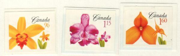 2007 Canada
