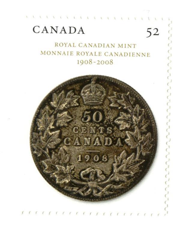2008 Canada