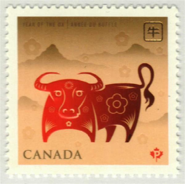 2009 Canada
