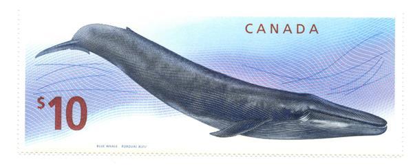2010 Canada