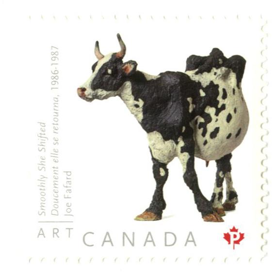 2012 Canada