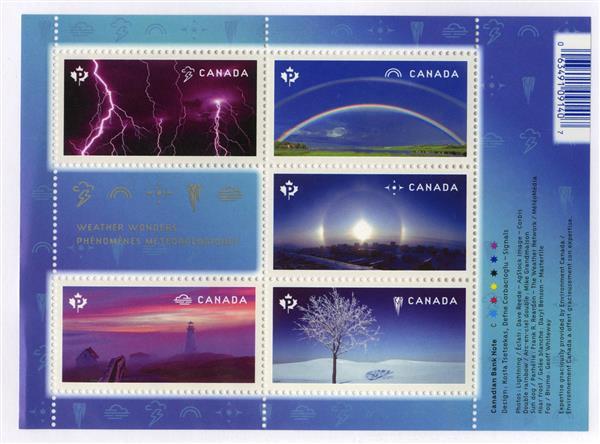 2015 Canada